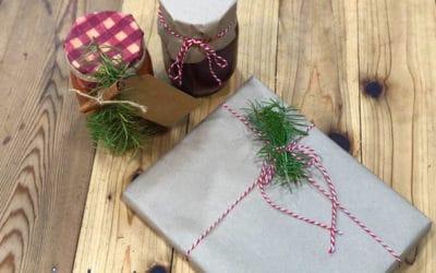 Homesteader's Christmas Gift Guide