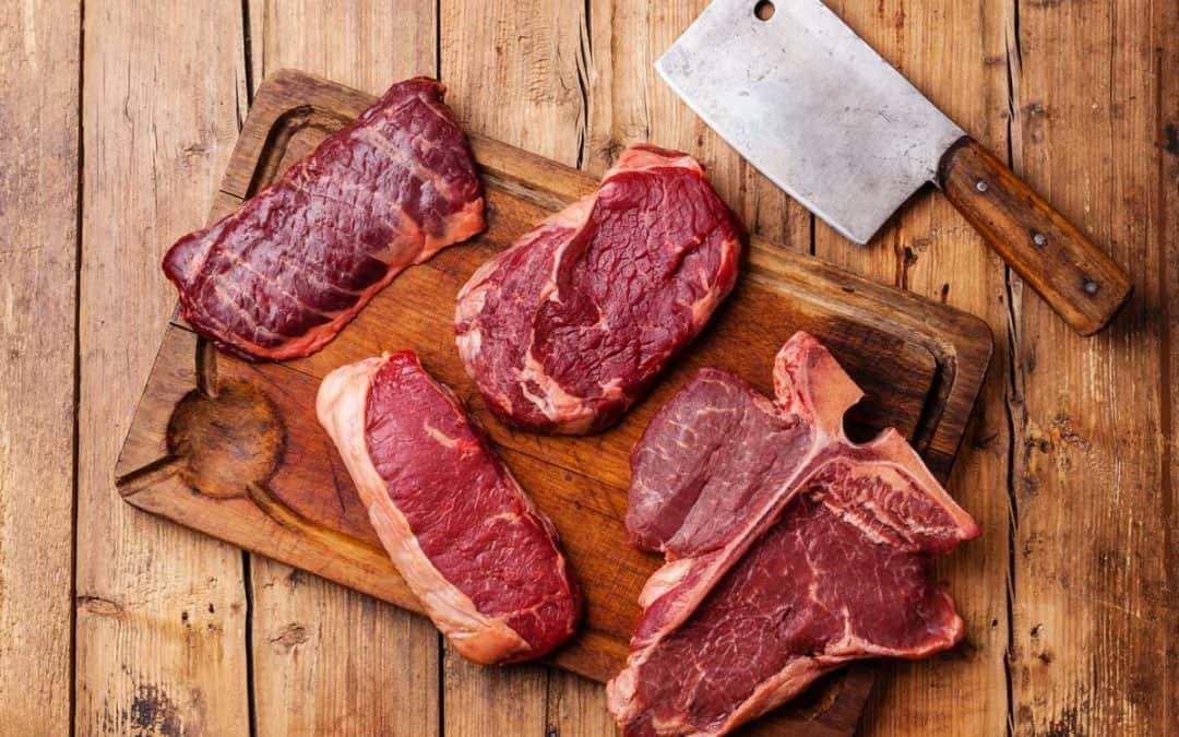What You Need to Know BEFORE Butchering Day